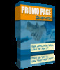 Thumbnail PromoPageGeneratorMRR4535.zip