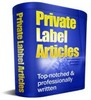 Thumbnail Plr Articles Product Reviews