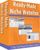 Thumbnail 12 Niche Sites!