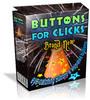 Thumbnail Click Buttons PLR