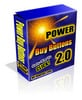 Thumbnail Power Buy Buttons 1 with MRR
