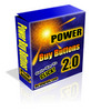 Thumbnail Power Buy Buttons 2 with MRR