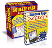 Squeeze Page Profit System with PLR