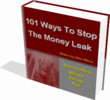 Thumbnail 101 Ways To Stop The Money Leak with MRR