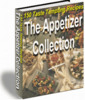 Thumbnail The Appetizer Collection with MRR