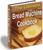 Thumbnail The Ultimate Bread Machine Cookbook With MRR
