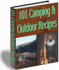 Thumbnail 101 Camping & Outdoor Recipes With MRR