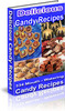 Thumbnail Delicious Candy Recipes With MRR