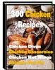 Thumbnail 300 Chicken Recipes Ebook With MRR