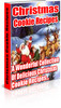 Thumbnail Christmas Cookie Recipes With MRR