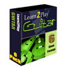 Learn to Play Guitar Saleskit 6 Ebooks