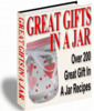Thumbnail Great Gifts In A Jar With MRR