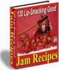 Thumbnail 120 Lip-Smacking Good Jam Recipes With MRR