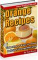 Thumbnail Delicious Orange Recipes