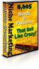 Thumbnail Niche Marketing Words & Phrases That Sell Like Crazy!