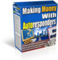 Thumbnail Autoresponder Money Machine With MRR