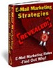 Thumbnail E-mail Strategies Exposed With MRR