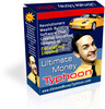Thumbnail Ultimate Money Typhoon Webpage