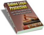 Thumbnail Online Legal Protection With MRR