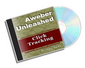 Thumbnail Aweber Unleashed Video Tutorial Nº11! With MRR