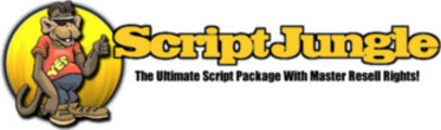 Script Jungle Scripts