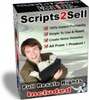 Scripts 2 Sell With MRR