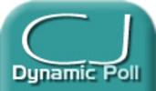 Thumbnail CJ Dynamic Poll Vol. 2