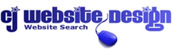 Thumbnail CJ Website Search Vol. 1