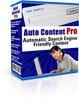Thumbnail Auto Content Pro With MRR