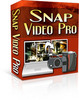 Thumbnail Snap Video PRO With MRR