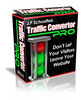 Traffic Convertor Pro With MRR