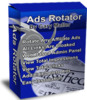 Thumbnail Ads Rotator Rotate Any Affiliate Ads by Gary Muller