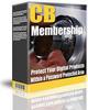 Thumbnail CB Membership Script With MRR