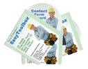 Thumbnail Easy Toolbox Combo Pack