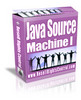 Thumbnail Java Source Machine 01 With MRR