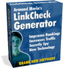 Thumbnail Link Check Generator With MRR