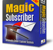 Thumbnail Magic Subscriber With MRR