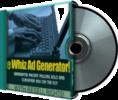 Thumbnail eWhiz Ad Creator V1 With MRR