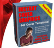 Thumbnail Instant Cover Graphics With Master Resale Rights