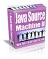 Thumbnail Java Source Machine II