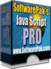 Thumbnail Java Script PRO With MRR