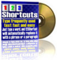 Thumbnail 123 Shortcut Key With MRR