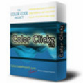 Thumbnail Color Clickz V 1.0 With MRR