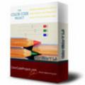 Thumbnail Color Slider V 1.0 With MRR