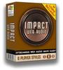 Thumbnail Impact Web Audio With MRR