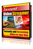 Thumbnail Instant Video Streamer With MRR