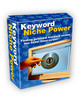 Thumbnail Keyword Niche Power With MRR