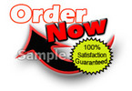 Thumbnail Order Page Graphics With MRR