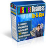 Thumbnail Adsense Business In A Box With MRR