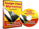 Thumbnail Google Video Marketing With MRR